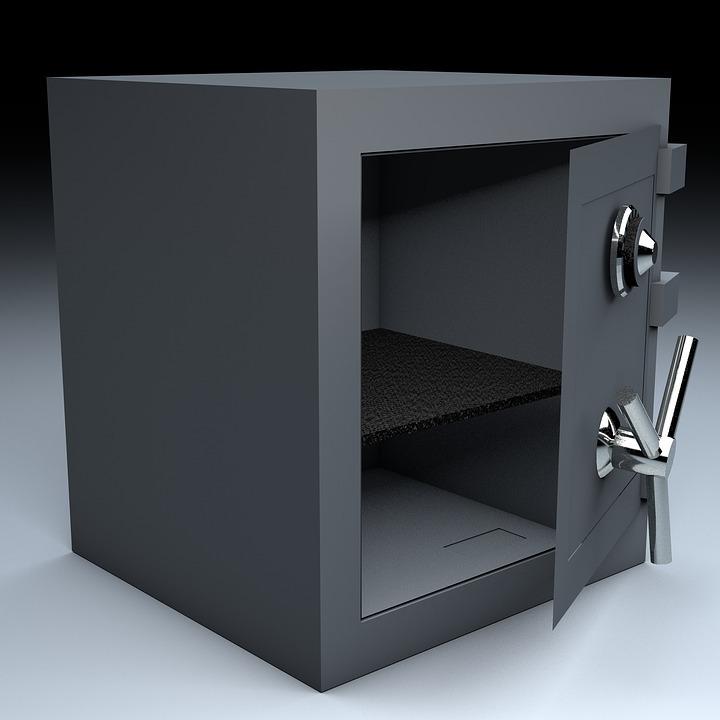 safe-1904760_960_720.jpg