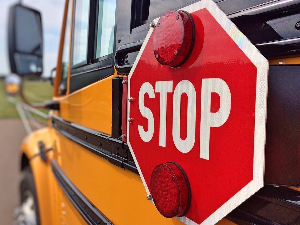 schoolbus-stop sign.jpg