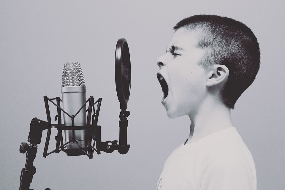 sing a song.jpg