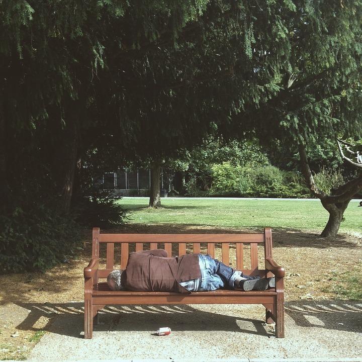 sleeping stranger.jpg