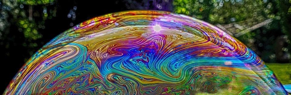 soap-bubble-3594979_960_720.jpg