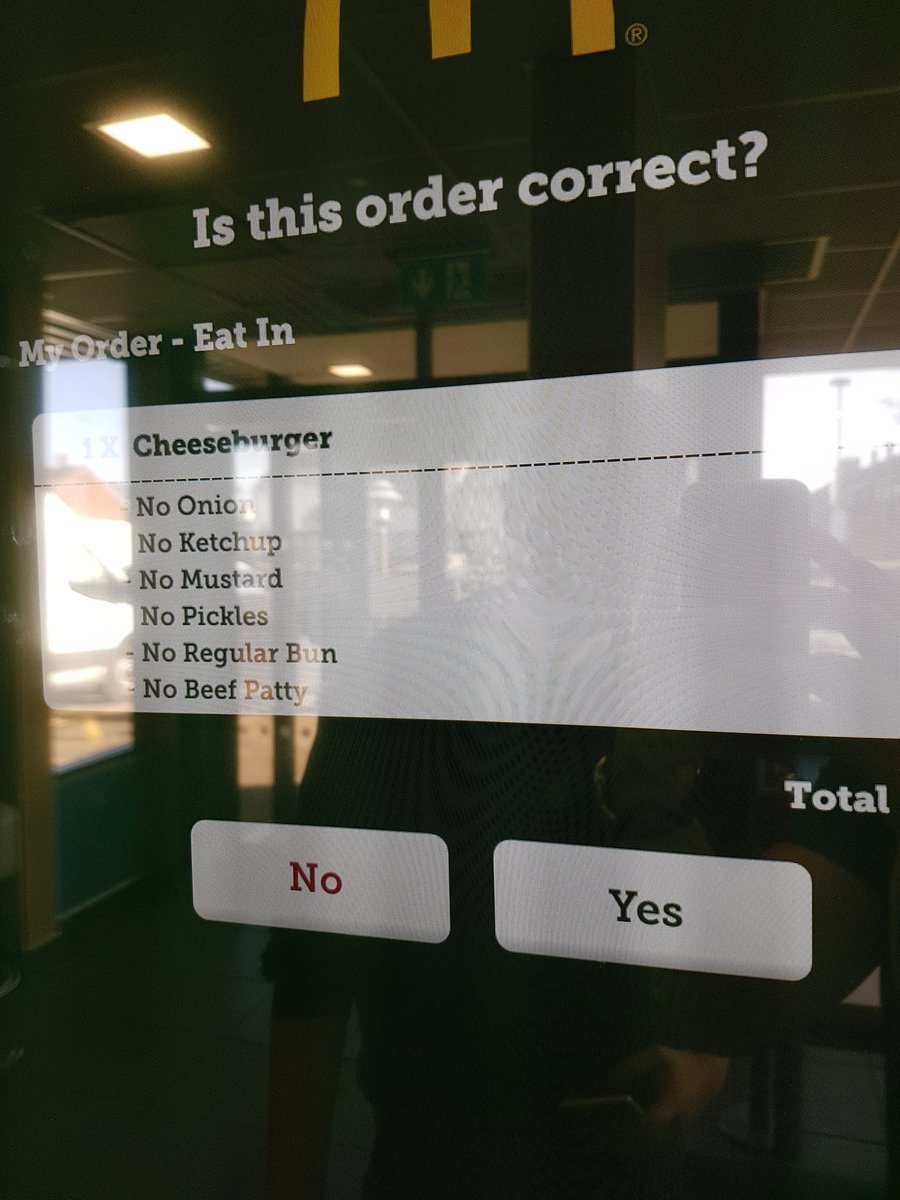 special order at Mcdonald's1.jpg