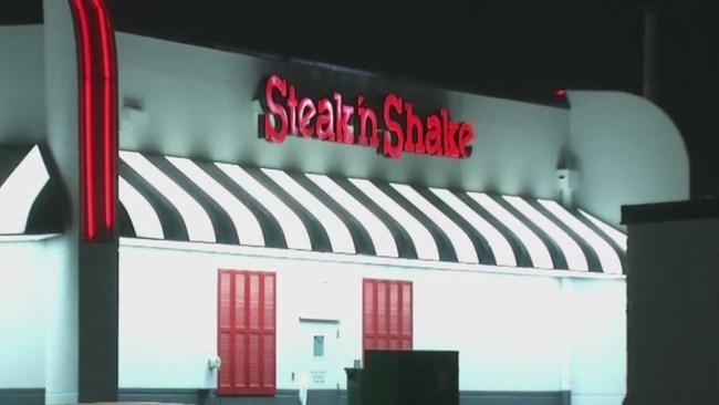 steak-n-shake.jpg