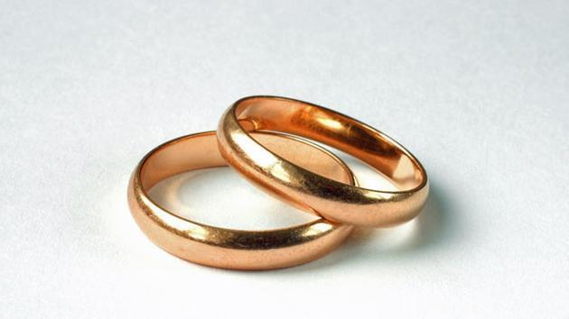 swallowed a ring.jpg