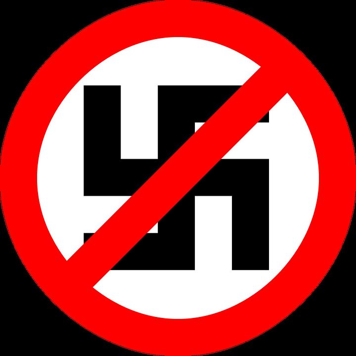 swastika-29312_960_720.png