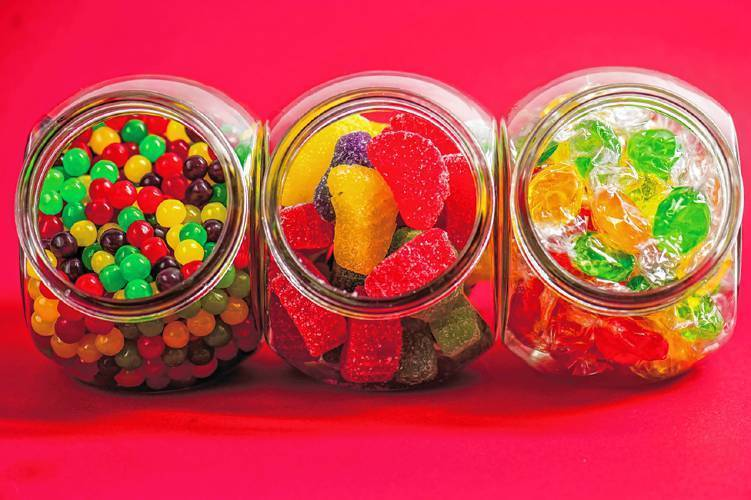 sweet tooth robber.jpg