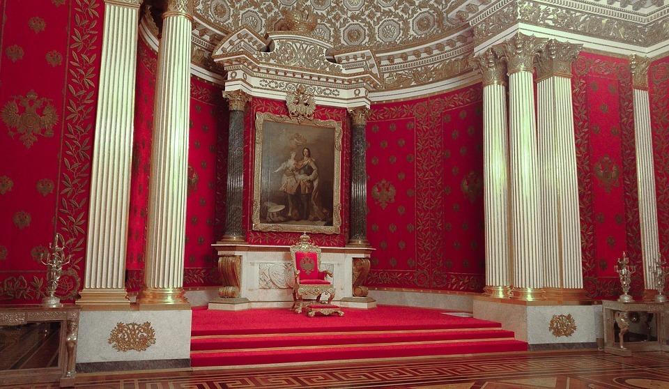 throne-1934884_960_720.jpg