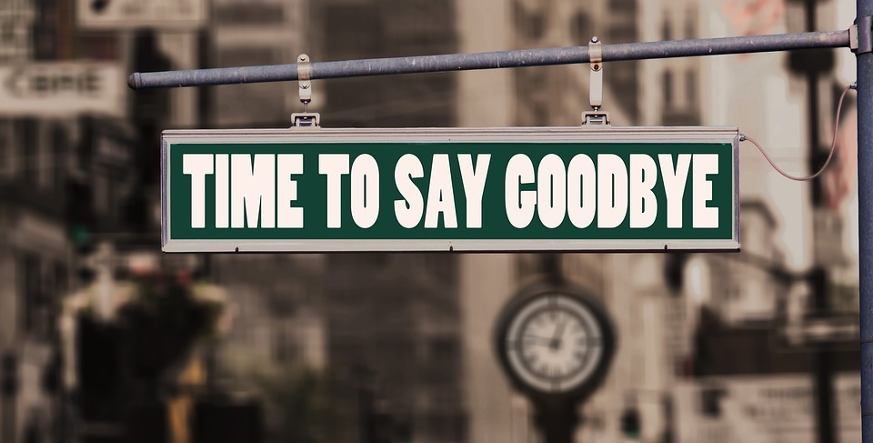 time to say goodbye.jpg