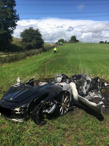 totaled Ferrari1.jpg