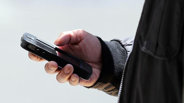 uncercover drug deal cellphone.jpg