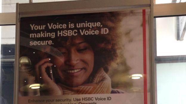 voice ID.jpg