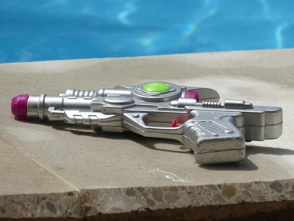 water gun.jpg