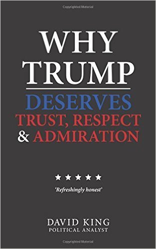why trump deserves trust respect and admiration.jpg