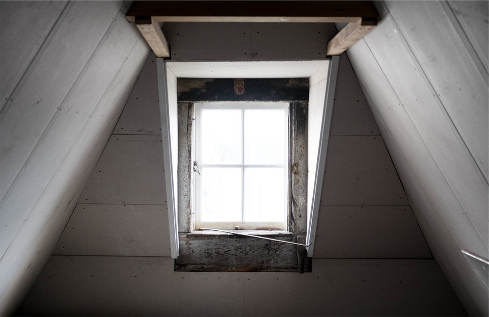 window-691893_960_720.jpg