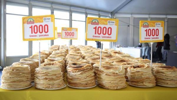 world record 12716 pancakes.jpg